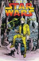 Dark Horse Comics - Classic Star Wars - Issue #5