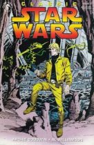 Dark Horse Comics - Classic Star Wars - Issue #5