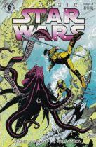 Dark Horse Comics - Classic Star Wars - Issue #8