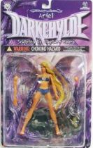 Darkchylde - Ariel Chylde - Moore Action Collectibles