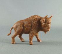 davy_crockett___figurine_la_roche_aux_fees___serie_4___bison_1