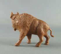 davy_crockett___figurine_la_roche_aux_fees___serie_4___bison_2