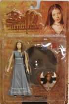 Dawn - Once More With Feeling - Diamond Action Figure (Mint on card)