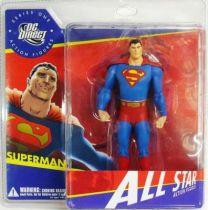 DC All Star - Superman