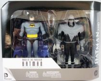 dc_collectibles___batman_the_animated_movie___batman___phantasm__1_