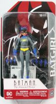 DC Collectibles - Batman The Animated Series - Batgirl