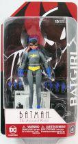 DC Collectibles - Batman The Animated Series - Batgirl