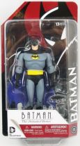 DC Collectibles - Batman The Animated Series - Batman