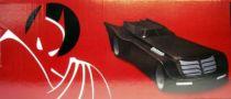 dc_collectibles___batman_the_animated_series___batmobile__3_