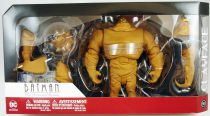 DC Collectibles - Batman The Animated Series - Clayface