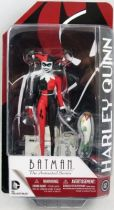 dc_collectibles___batman_the_animated_series___harley_quinn