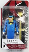 dc_collectibles___batman_the_animated_series___jervis_tetch_the_mad_hatter