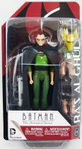 DC Collectibles - Batman The Animated Series - Ra\'s Al Ghul