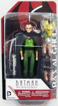 DC Collectibles - Batman The Animated Series - Ra\'s Al Ghul