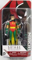 DC Collectibles - Batman The Animated Series - Robin
