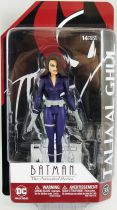 DC Collectibles - Batman The Animated Series - Talia Al Ghul