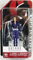 DC Collectibles - Batman The Animated Series - Talia Al Ghul