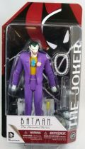 DC Collectibles - Batman The Animated Series - The Joker