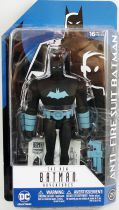 DC Collectibles - The New Batman Adventures - Anti-Fire Suit Batman