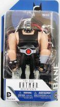 dc_collectibles___the_new_batman_adventures___bane