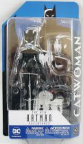 DC Collectibles - The New Batman Adventures - Catwoman