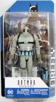 DC Collectibles - The New Batman Adventures - Firefly