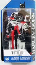 DC Collectibles - The New Batman Adventures - Harley Quinn