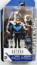 dc_collectibles___the_new_batman_adventures___nightwing