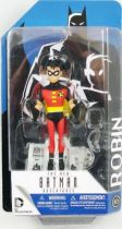 DC Collectibles - The New Batman Adventures - Robin