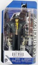 dc_collectibles___the_new_batman_adventures___scarecrow