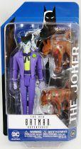 DC Collectibles - The New Batman Adventures - The Joker