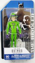 DC Collectibles - The New Batman Adventures - The Riddler