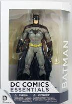 DC Comics Essentials - Batman