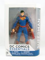 DC Comics Essentials - Superman
