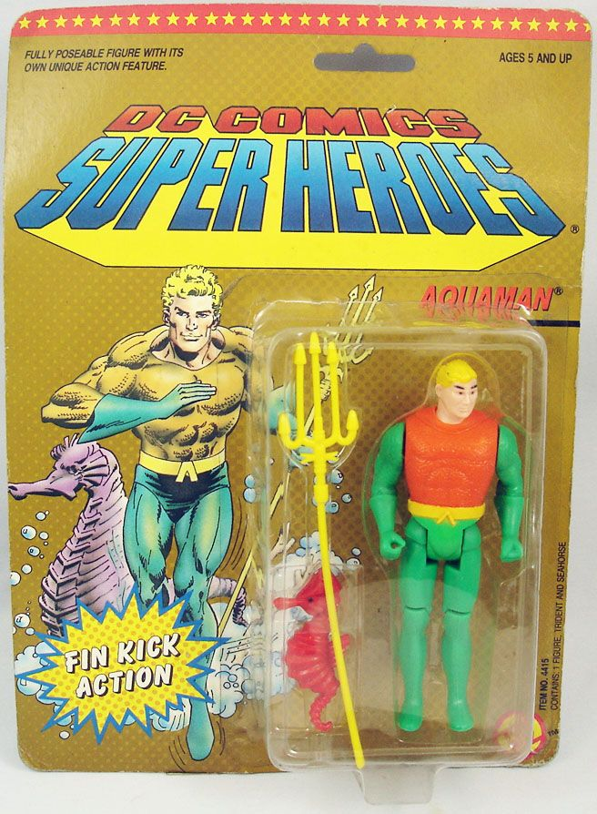 dc_comics_super_heroes___aquaman