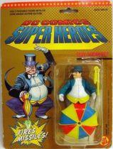DC Comics Super Heroes - The Penguin