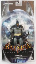 DC Direct - Batman Arkham Asylum - Batman