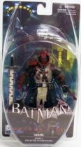 DC Direct - Batman Arkham City - Azrael