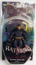 DC Direct - Batman Arkham City - Batman (Infected)