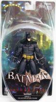 DC Direct - Batman Arkham City - Batman