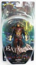 DC Direct - Batman Arkham City - Deadshot