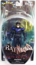 DC Direct - Batman Arkham City - Nightwing