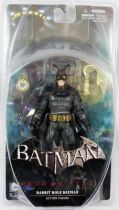 DC Direct - Batman Arkham City - Rabbit Hole Batman