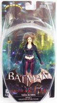 DC Direct - Batman Arkham City - Talia Al Ghul