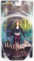 DC Direct - Batman Arkham City - Talia Al Ghul