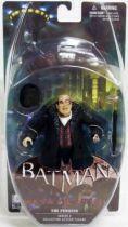 DC Direct - Batman Arkham City - The Penguin