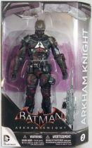 dc_direct___batman_arkham_knight___arkham_knight