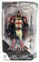 DC Direct - Batman Arkham Knight - Azrael