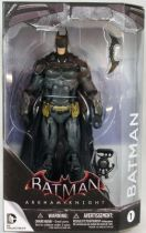 dc_direct___batman_arkham_knight___batman