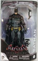dc_direct___batman_arkham_knight___batman